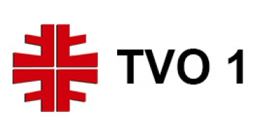 M1 TV Offenbach - TV Homburg 37:24 (19:14)